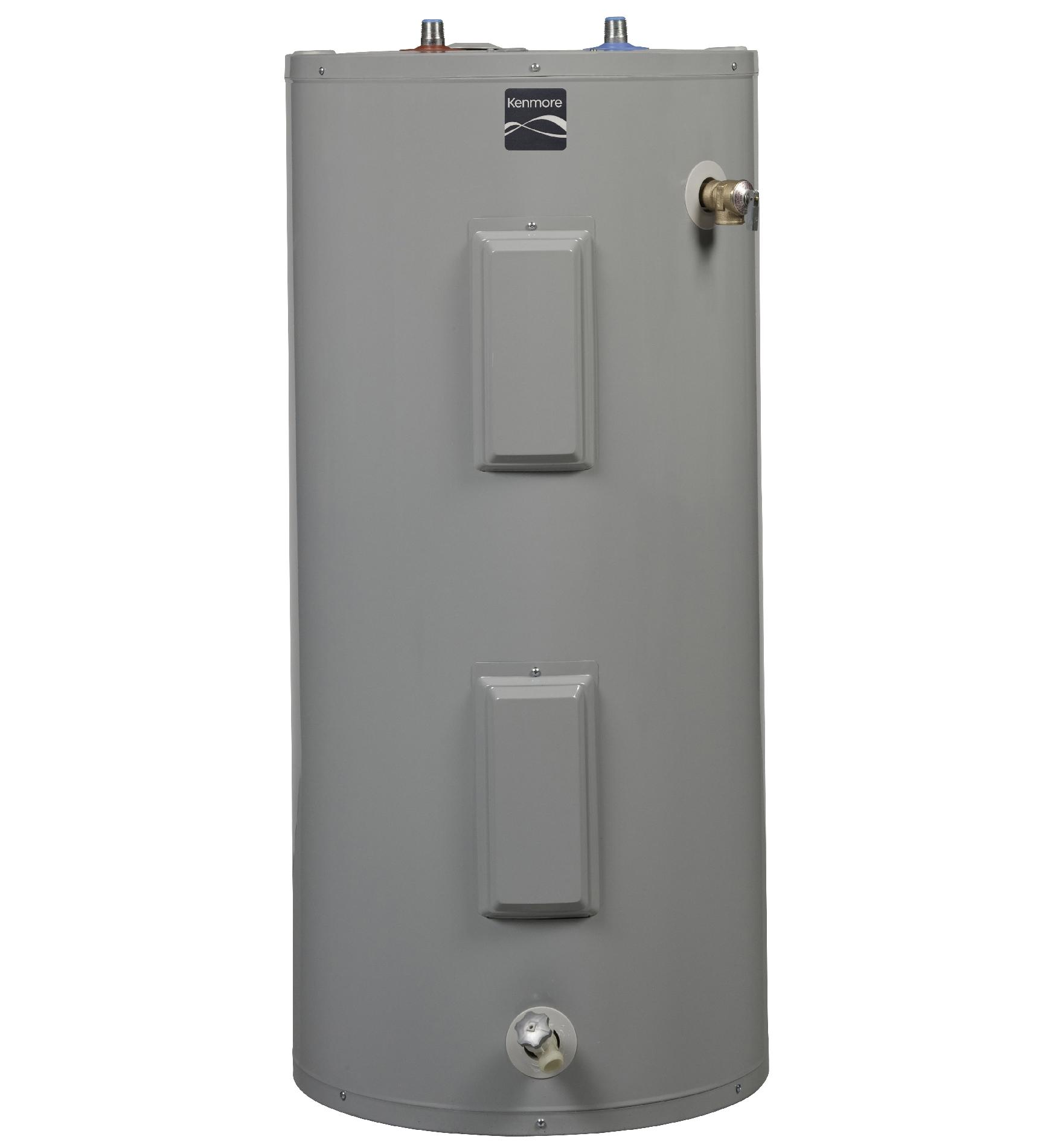 40-gal-6-Year-Electric-Water-Heater-Limited-Availability