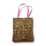 Bongo Junior's Tote Bag - Leopard Print at Kmart.com