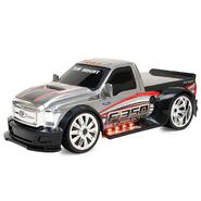 New Bright 1:16 Scale Ford F-350 Super duty with Lights at Kmart.com