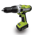 18V-%C2%BD-in-Lithium-Tech%E2%84%A2-Drill-Driver