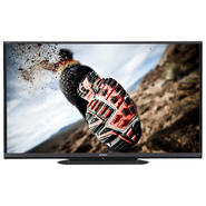 "Sharp 70"" Class Aquos® 1080p 120Hz LED HDTV LC-70LE550U at Kmart.com"