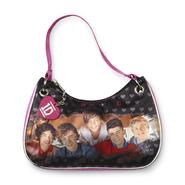 One Direction Girl's Hobo Shoulder Bag at Sears.com