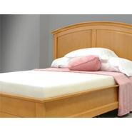 Night Therapy 6 Inch Memory Foam mattress Full at Sears.com