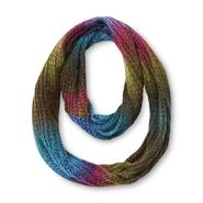 Studio S Women's Infinity Scarf - Ombre at Sears.com