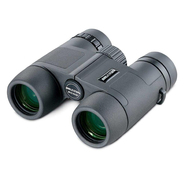 Brunton 8x32 Echo Series Wide Angle, Water Proof Roof Prism Binocular at Kmart.com