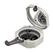 Brunton ComPro International Pocket Transit Compass at Sears.com