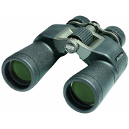 Brunton 7x50 Echo Water Proof Porro Prism Binocular at Kmart.com