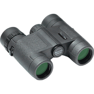 Brunton 10x25 Echo Series Water Proof Roof Prism Binocular at Kmart.com