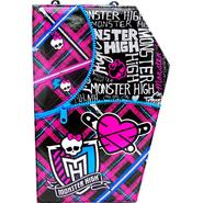 Tara Toy Monster High Doll Case at Kmart.com