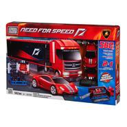 Need for Speed Custom Rig (Lamborghini)