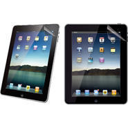 WOW Matte Screen Protector for iPad 2/3 at Kmart.com
