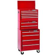 Craftsman Mechanics 220 pc. Tool Set & Storage Bundle at Sears.com
