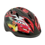 Bell Sports Bell 1009132 Disney Cars Toddler Helmet Red at Kmart.com