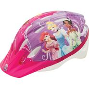 Bell Sports Bell 1009118 Disney Princess Child Helmet Multi Sport Pink at Kmart.com