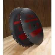 CM 2PK 12IN-32T/8BLADES at Craftsman.com