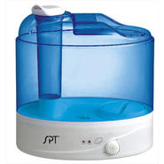 SPT SU-2020 2-Gallons Ultrasonic Humidifier at Kmart.com