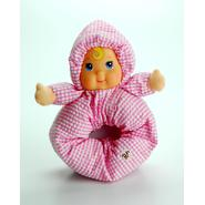 "Goldberger Toys Baby's First Newborn 11"" Little Layla™ Doll at Kmart.com"