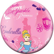 Hedstrom Disney Princess 15 in. Playball at Kmart.com