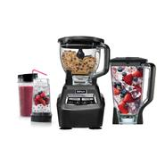 Ninja Mega Kitchen System at Kmart.com