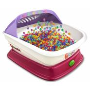 Orbeez Luxury Spa at Kmart.com