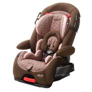 Safety 1st Alpha Elite™ 65 Convertible Car Seat Callie at Kmart.com
