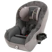 Safety 1st Chart Air Convertible Car Seat Monorail at Kmart.com