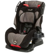 Safety 1st All-in-One Dorian Convertible Car Seat at Kmart.com