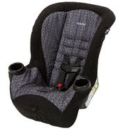 Cosco APT 40RF Calvin Convertible Car Seat at Kmart.com