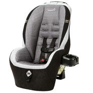 Safety 1st onSide <AIR> Convertible Car Seat Happenstance at Kmart.com