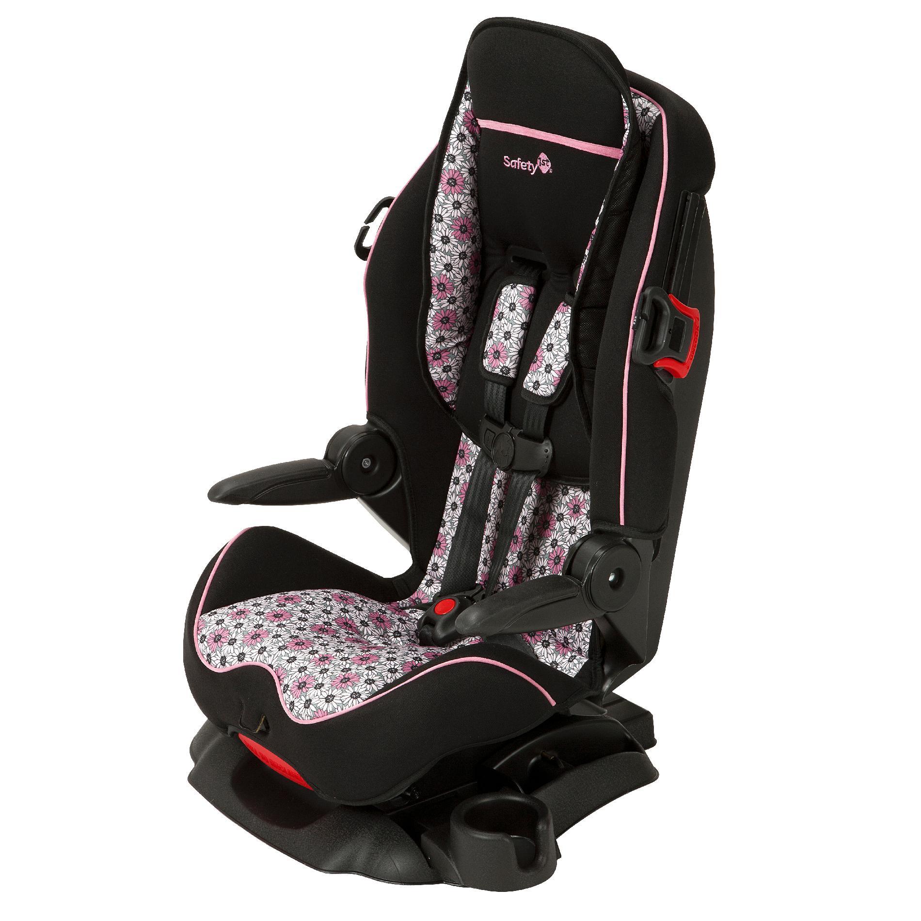 Safety 1st Summit Booster Car Seat Rachel Baby Baby
