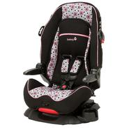 Safety 1st Summit Booster Car Seat Rachel at Kmart.com