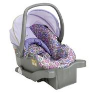 Safety 1st Comfy Carry Elite Infant Car Seat Venetian at Kmart.com