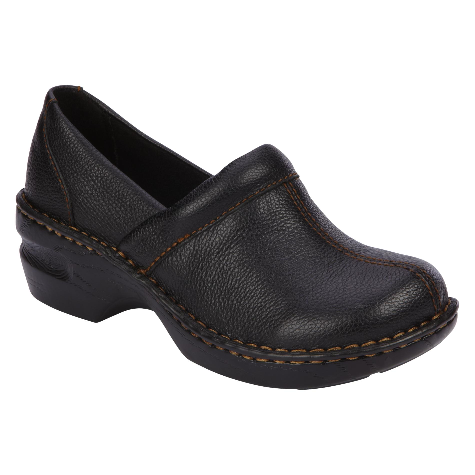 Women's Comfort Casual Toronto Medium and