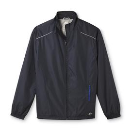 Athletech Men's Warm-Up Jacket at Kmart.com
