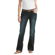 Canyon River Blues Women's Bootcut Jeans at Sears.com