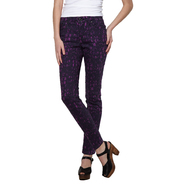 Levi's Women's Mid Rise Roof Top Printed Skinny Jeans at Sears.com