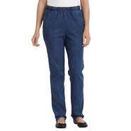 Chic Women's Denim Jeans at Kmart.com