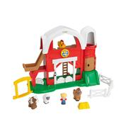 Fisher-Price Animal Fun Sounds Farm by Fisher Price at Kmart.com