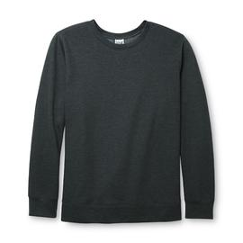 Everlast® Sport Women's Plus Fleece Sweatshirt at Kmart.com