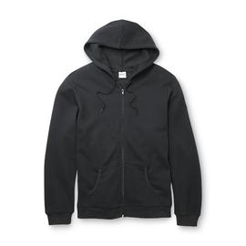 Everlast® Sport Women's Plus Fleece Hoodie Jacket at Kmart.com