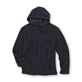 Athletech Men's Fleece Hoodie at Kmart.com