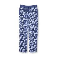 Joe Boxer Men's Thermal Pants - Camouflage at Kmart.com