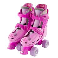 Disney Princess Classic Quad Skates - Junior Size 10-13 at Sears.com