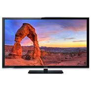 "Panasonic 50"" Class 1080p 600Hz Plasma Smart HDTV - TC-P50S60 at Sears.com"