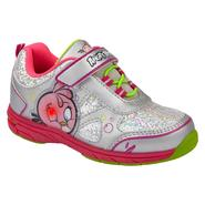 Angry Birds by Rovio Entertainment Girls' Light-Up Sneaker at Kmart.com