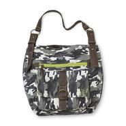 Bongo Junior's Handbag - Camouflage at Kmart.com