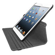 iHOME iPad® Mini Case Swivel Folio Black at Kmart.com