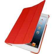 iHOME Smart Book for iPad® Mini, Red at Kmart.com