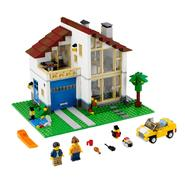 LEGO Creator Family House (31012) at Kmart.com