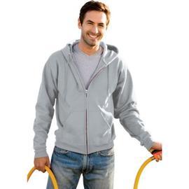 Hanes ComfortBlend® EcoSmart® Full Zip Hoodie at Kmart.com